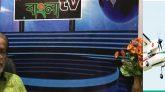 লন্ডন-সিলেট সরাসরি ফ্লাইট প্রবাসীদের দাবির প্রতি সংহতি জানালেন লন্ডন প্রবাসী এম এ কুদ্দুস