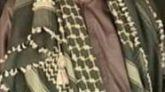 ব্যারিস্টার মোজাক্কির হোসাইনের পিতার ইন্তেকাল, দাফন সম্পন্ন