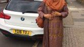 বুধবারী বাজার ইউনিয়নবাসীর সেবায় নিজেকে উৎসর্গ করতে চান——রুজিয়া বেগম